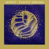 Jaydee - Plastic Dreams (Radio Edit) artwork