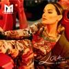 Loca (feat. Erik Frank) - Single