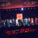 ThankCUE FAN MEETING 2018「グランドキャバレーサンキュー歌謡ショー」 - Various Artists