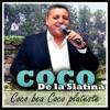 Coco Bea Coco Plateste