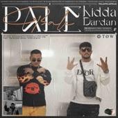 PALE (feat. Dardan) artwork