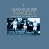 Vangelis - Chariots of Fire (Original Motion Picture Soundtrack / Remastered) portada
