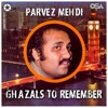 Ghazals To Remember