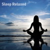 Relax Music - Relaxed In My Bed (feat. Chill Music Beat) artwork