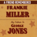 Frankie Miller - A Friend Remembered: My Tribute to George Jones