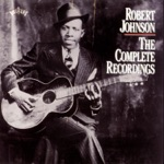 Robert Johnson - Me and the Devil Blues