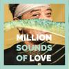 Jean Bosco Safari - Million Sounds of Love artwork