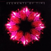 Segments Of Time - Song To The System