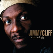 Jimmy Cliff - Waterfall