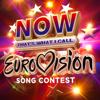 Various Artists - Now That's What I Call Eurovision artwork