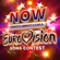Various Artists - Now That's What I Call Eurovision