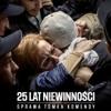 Kazik Staszewski - 25 Lat Niewinności artwork
