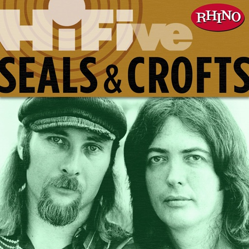Art for Summer Breeze by Seals & Crofts