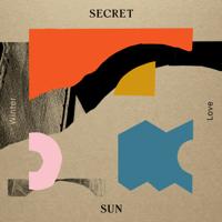 Secret Sun - Winter Love artwork
