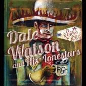 DaleWatson - ILieWhenIDrink