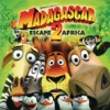 Madagascar 2: Escape 2 Africa (Music from the Motion Picture)