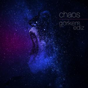 Görkem Ediz - Chaos
