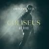 Coliseus - Ao Vivo (Live) - Diogo Piçarra