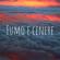 Lionfield - Fumo e Cenere (Acoustic Version)