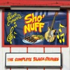 Sho' Nuff: The Complete Black Crowes