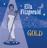 Download lagu Ella Fitzgerald - Misty (1960 Version).mp3