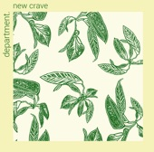 department. - New Crave