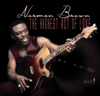Inside the Garden of Peace and Love (feat. Paul Brown) - Norman Brown
