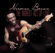 The Highest Act of Love - Norman Brown