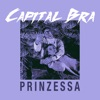 Prinzessa by Capital Bra iTunes Track 1