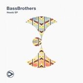BassBrothers - Not Bossa Nova (Original Mix)