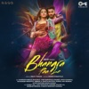 Bhangra Paa Le Original Motion Picture Soundtrack