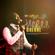 Hakuna Mungu Kama Wewe / Yahweh Yahweh (Live) [feat. Evelyn Wanjiru] - Mkhululi Bhebhe