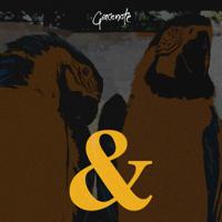 Download Mp3 Gracenote - &