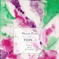 Milana Zilnik - Fiori - I artwork