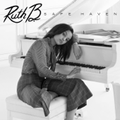 Dandelions Ruth B. - Ruth B.