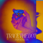 Trace the Dot