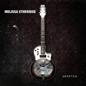Monster - Single Mp3 Download