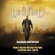 Richard Matheson - I Am Legend