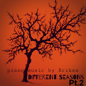 Briksa - A Conversation Without Words