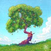Worldtraveller - Mango Tree