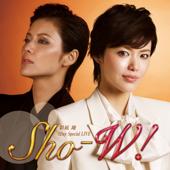 彩凪 翔 1Day Special LIVE 「Sho-W!」 (ライブ)