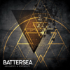 Battersea - A Sound artwork