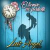 Luis Angel