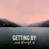 Getting By - Young & Dumb