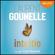 Intuitio - Laurent Gounelle