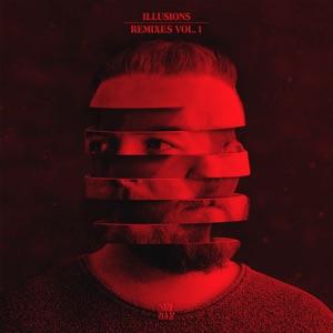 Illusions (Remixes, Vol. 1) - EP Mp3 Download