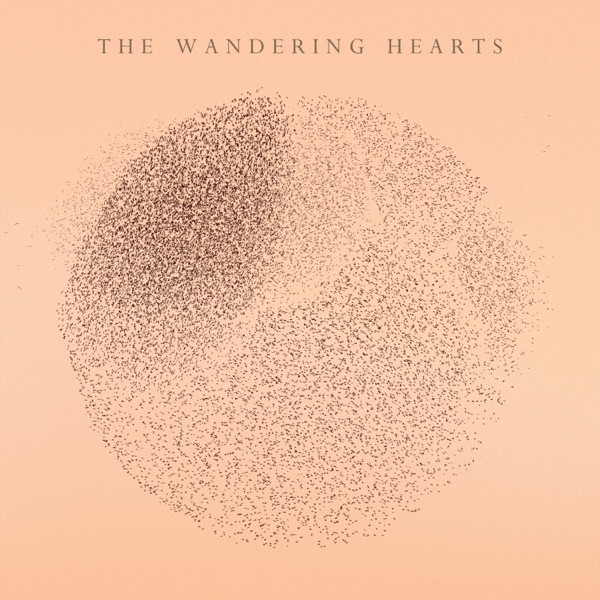 Wandering Hearts - On Our Way
