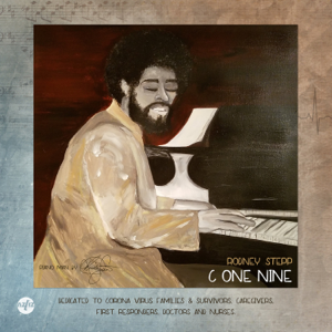 C One Nine