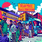 86 Witness - Sean Price & Small Professor