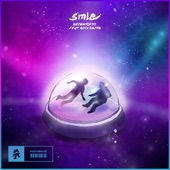 smle - Weightless (feat. Nick Smith)
